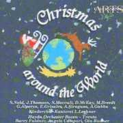 Christmas Around the World /  Various