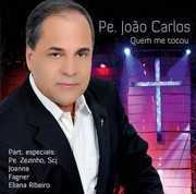 Padre Joao Carlos [Import] , Joao Carlos Padre