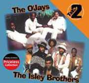 Take 2 , The Isley Brothers