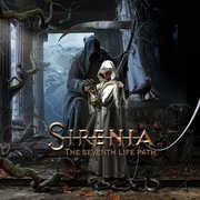 Seventh Life Path , Sirenia