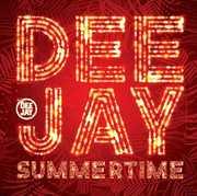 Deejay Summertime /  Various [Import] , Various Artists