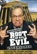 Root of All Evil , Andrew Daly