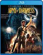 Army of Darkness (Screwhead Edition)