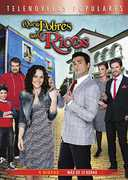 Que Pobres Tan Ricos (The Poor Rich Family) , Jaime Camil