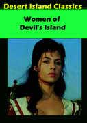 Women of Devil's Island , Guy Madison