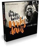 Hidden World of Miles Davis [Import] , Miles Davis