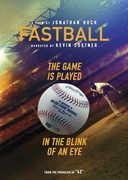 Fastball , Kevin Costner