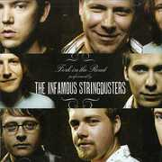 Fork in the Road , Infamous Stringdusters
