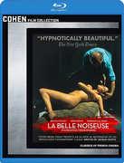 La Belle Noiseuse (The Beautiful Troublemaker) , Michel Piccoli
