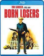 The Born Losers , William Wellman, Jr.
