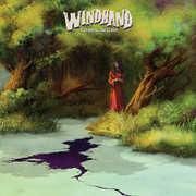 Eternal Return , Windhand