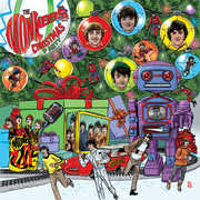 Christmas Party , The Monkees
