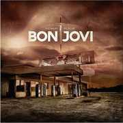 Many Faces Of Bon Jovi /  Various [Import] , Various Artists