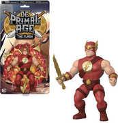 FUNKO DC PRIMAL AGE: The Flash