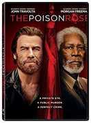 The Poison Rose , John Travolta