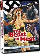 Beast In Heat