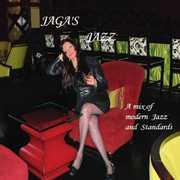 Jaga's Jazz