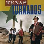 Texas Tornados , Texas Tornados