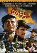Major Dundee , Michael Anderson, Jr.