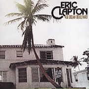 461 Ocean Boulevard (remastered) , Eric Clapton