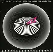 Jazz [Import] , Queen