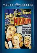 Mississippi , Bing Crosby