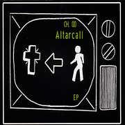 Altarcall EP