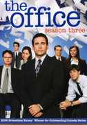 The Office: Season Three , David Koechner