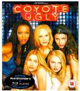 Coyote Ugly [Import] , Piper Perabo