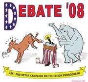 Debate 08