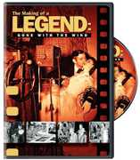 The Making of a Legend: Gone With the Wind , Ward Bond