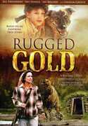 Rugged Gold , Jill Eikenberry