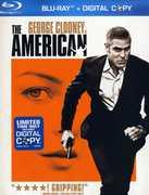 The American , Violante Placido