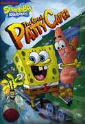 Spongebob Squarepants: The Great Patty Caper , Bill Fagerbakke