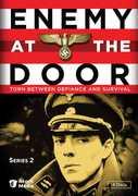 Enemy at the Door: Series 2 , David Waller