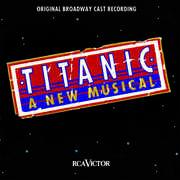 Titanic: The Musical /  O.B.C. , Various Artists