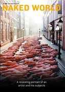 Naked World , Spencer Tunick