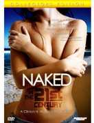 Naked in the 21st Century , Christine Nguyen