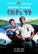 CHiPs '99 , David Ramsey