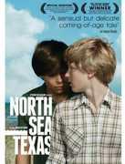 North Sea Texas , Jelle Florizoone