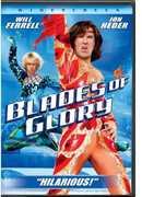 Blades of Glory , Will Ferrell