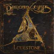 Lodestone , Duncan Evans