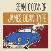 James Dean Type