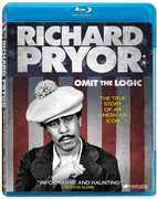 Richard Pryor: Omit the Logic , Jesse Jackson