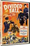 Divided We Fall: 10 Civil War Classics , Kim Dove