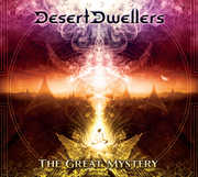 The Great Mystery , Desert Dwellers