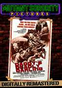 Daddy's Deadly Darling , Marc Lawrence