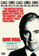 Gore Vidal: United States of Amnesia