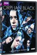 Orphan Black: Season Three , Shirly Brener