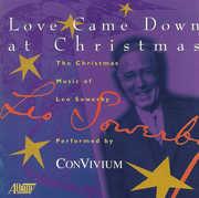 18 Christmas Songs